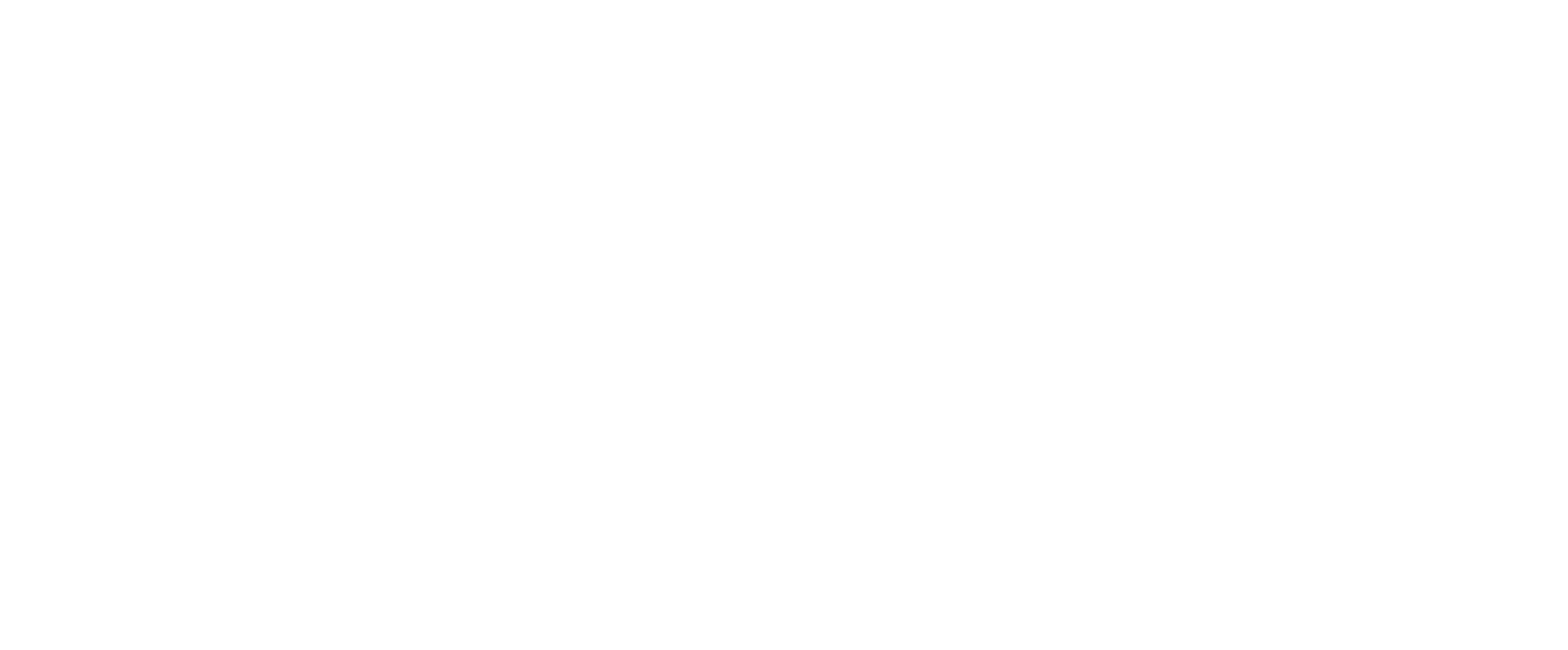 the hustle co.