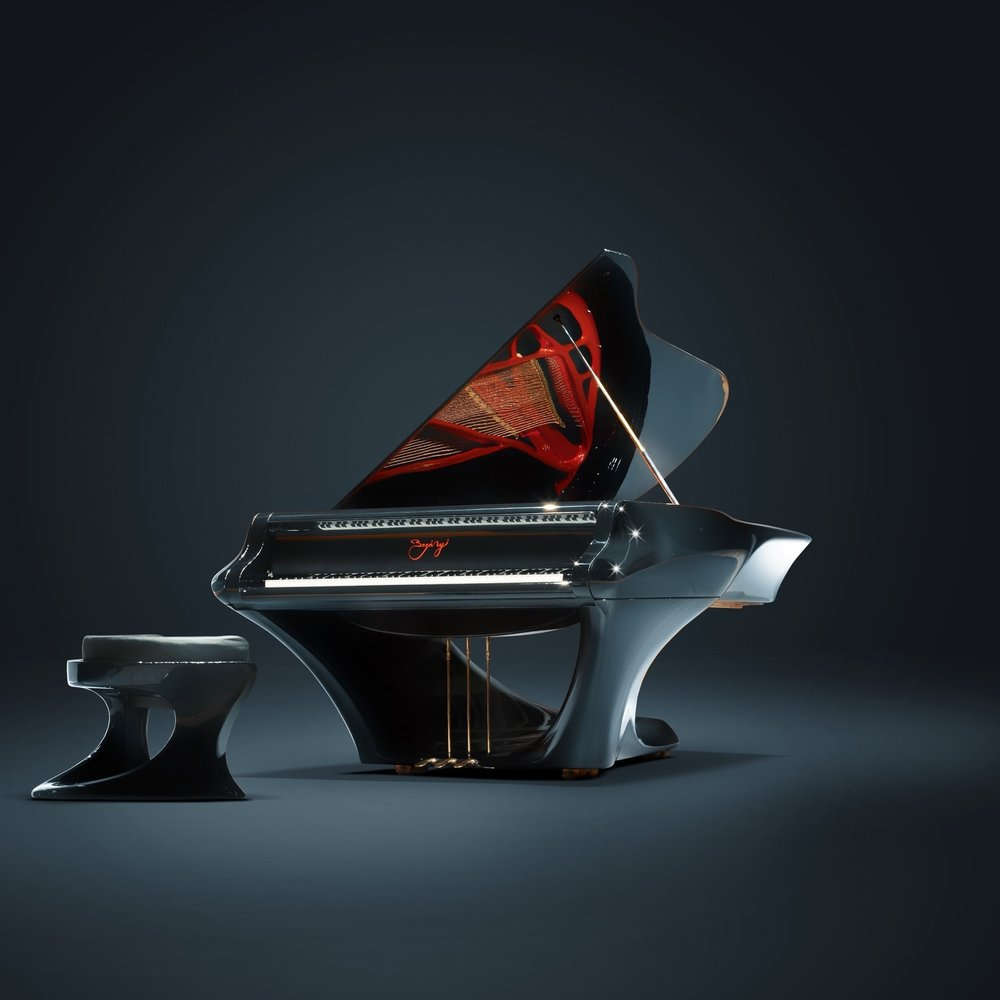 boganyi_new_grand_piano_002_small.jpeg
