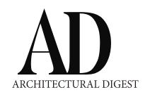 architectural digest logo 2.png