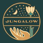 Jungalow logo.png