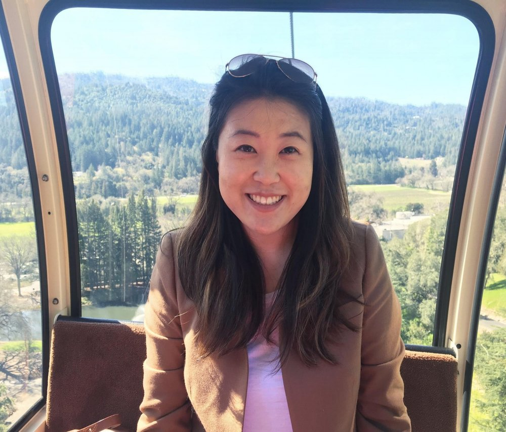SHARON KIM - EDUCATIONOriginally from Dallas, Sharon attended Cornell University.  She started  with Teach For America where she worked as a kindergarten teacher, assistant and founding principal.  Sharon is incredibly excited to impact the quality of rich instruction in classrooms abroad.  Sharon can be found watching Shonda Rhimes' shows, hiking, and planning her next travel adventure.