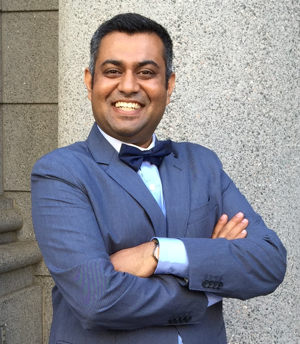 SIDDHARTH JADHAV - ARCHITECT Siddharth is a passionate architect who finds social design very engaging.  He is currently employed with CallisonRTKL, Seattle but was born and raised in India.  Indian classical music proves to be a constant source of inspiration to him and he loves exploring cuisines from different parts of the globe. Siddharth has pursued graduate education in architecture at Columbia University and the University of  Washington.
