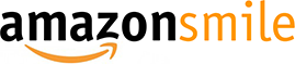 Raise money for FOREFRONT while you shop via Amazon! Simply visit Amazon Smile and select FOREFRONT Charity as your charity. Amazon Smile will donate 0.5% of your purchase to FOREFRONT.