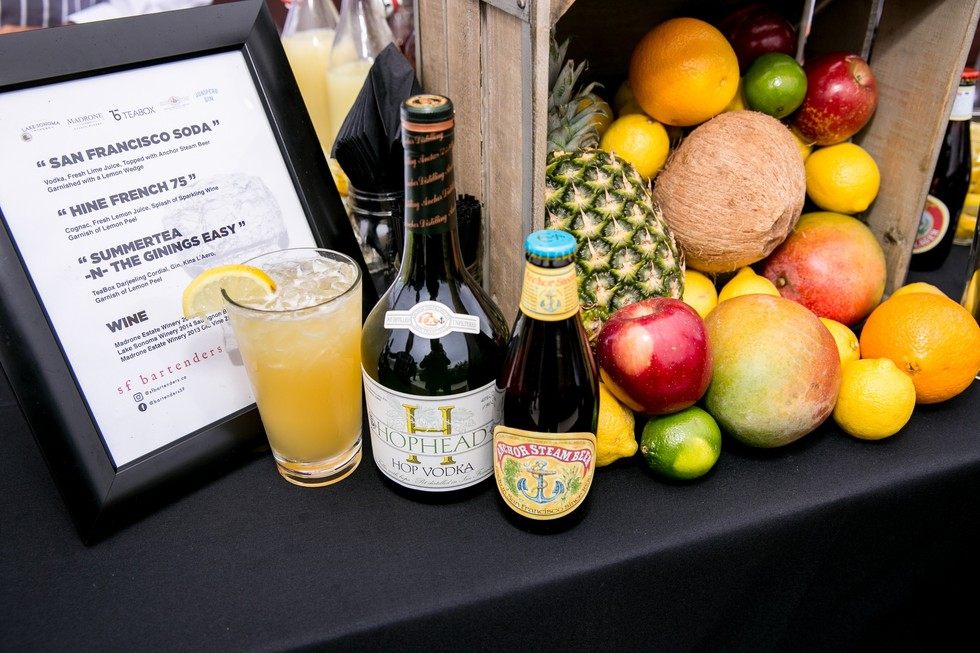 """San Francisco Soda""(http://7x7.com/)"