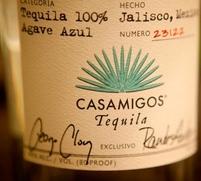 (from http://tastetequila.com/)