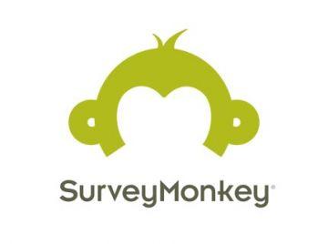 surveymonkey.jpg
