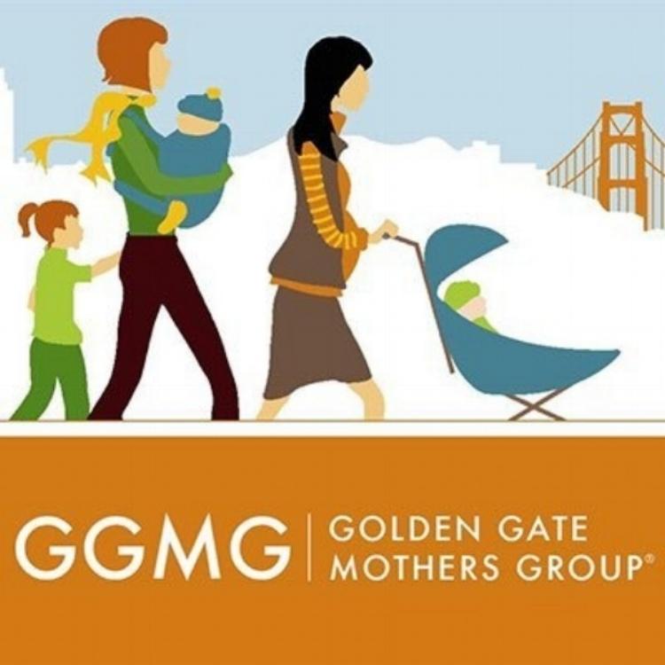 GGMG.jpg