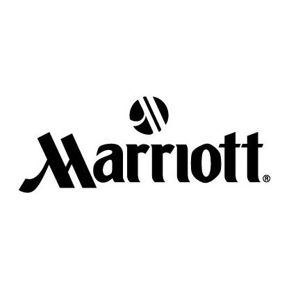 marriott-international_416x416.jpg