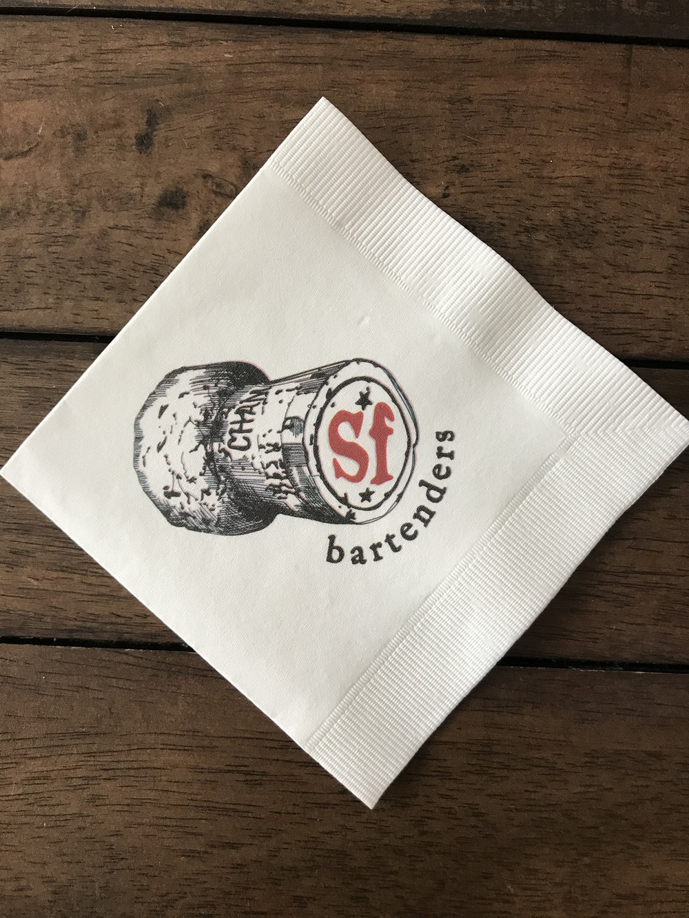 SFB napkin.jpg
