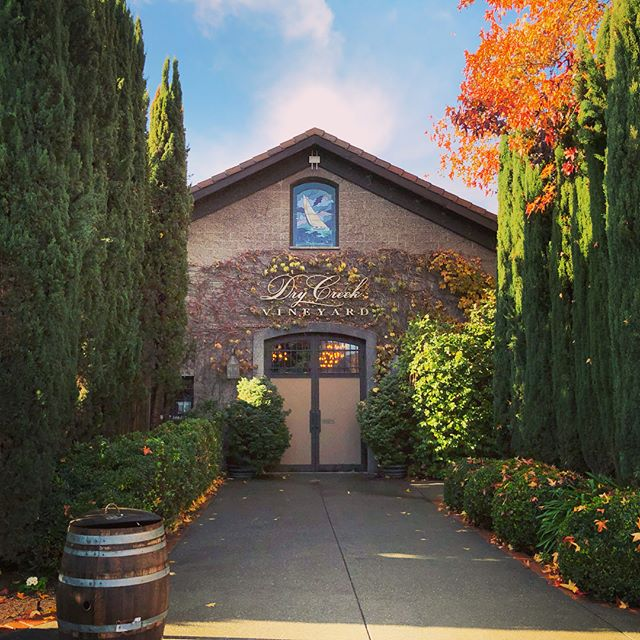 🍂A December to Remember❄️ When I sip, you sip, we sip🍷🍷. Wine not? 🍃 . . . . . . #sfbartenders #sonomavalley #wine #winery #bartender #weekend #vibes #happy #fall #tastings #whitewine #redwine #bartenders #fun #beverage #wineo #wineoclock #california #cheers #beveragescatering #mobilebar #today