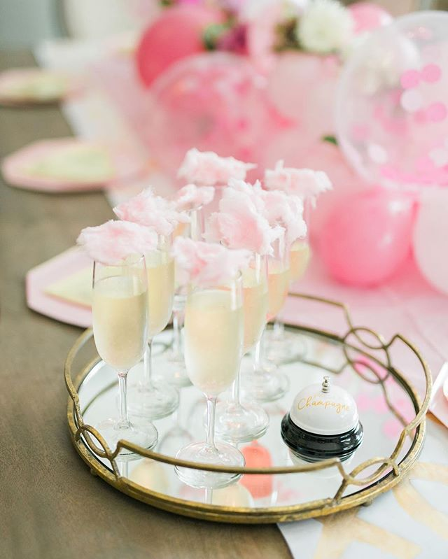 """""""I only drink champagne on two occasions. When I am in love, and when I am not."""" -Coco Chanel"""