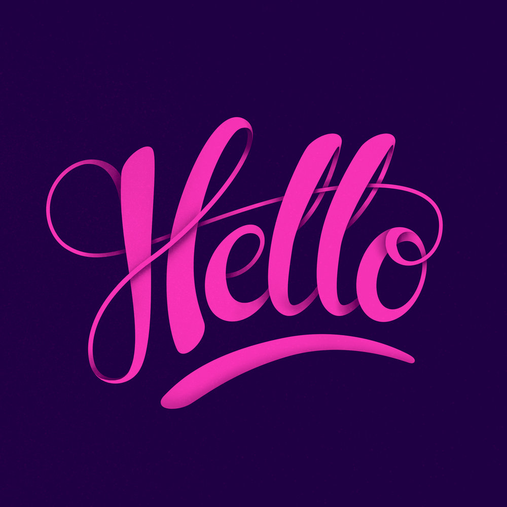 """Donna Hill   The following is placeholder text known as """"lorem ipsum,"""" which is scrambled Latin used by designers to mimic real copy. Suspendisse nec congue purus. Phasellus sodales massa malesuada tellus fringilla, nec bibendum tellus blandit. In sit amet felis malesuada, feugiat purus eget, varius mi."""