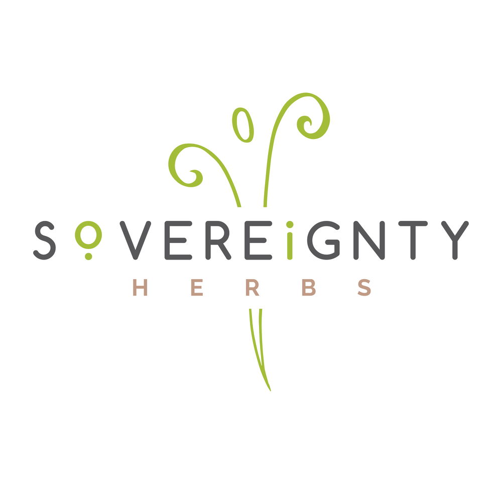 Sovereignty Herbs_PNG.png