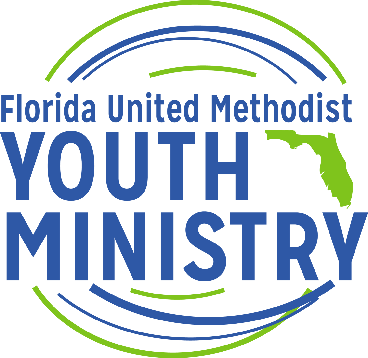 Florida United Methodist Youth Ministry