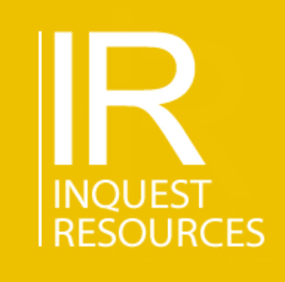 INQUEST RESOURCES