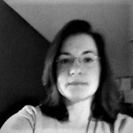 Lisa Kellogg.png