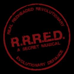 redstamp-red.png