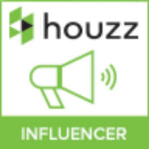 Houzz Inf.png