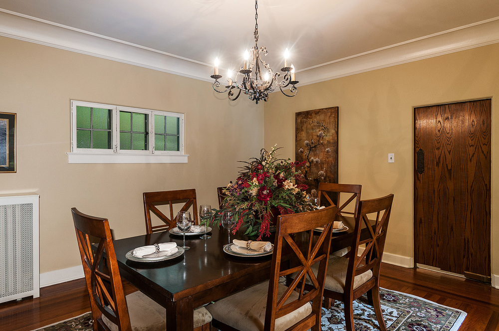1087645_Dining-Room_high.jpg