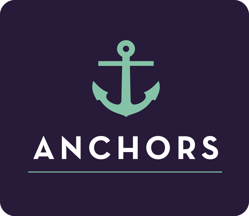 Anchor's Interiors