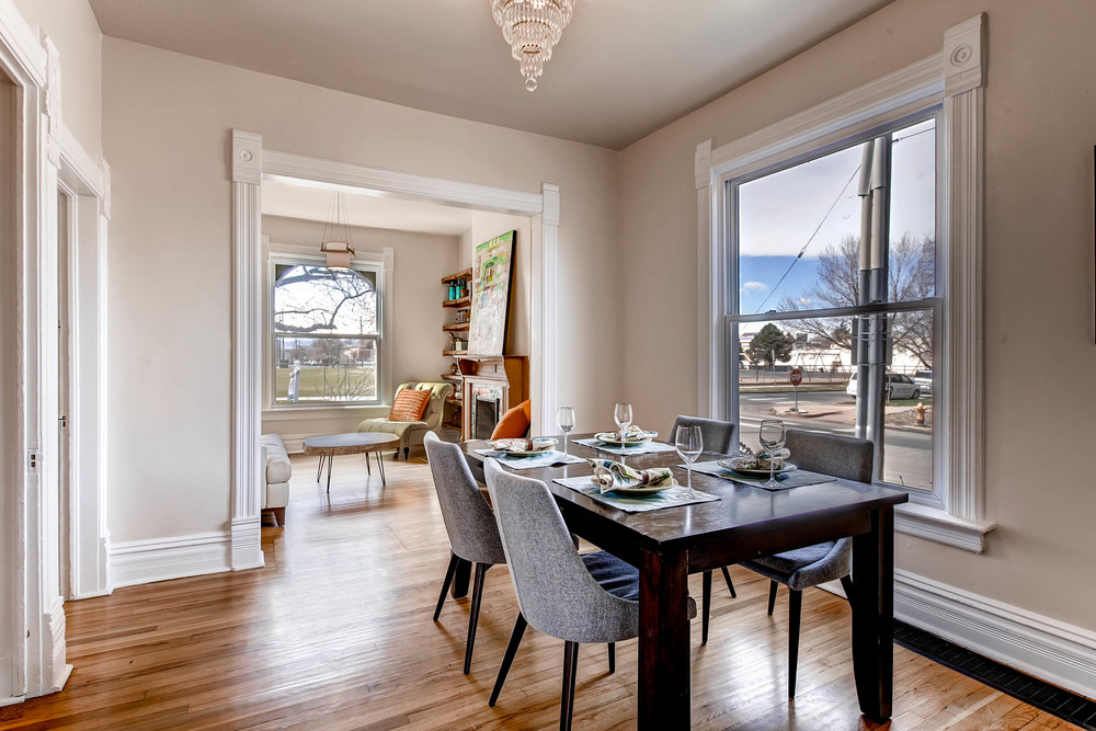 684 Fox St Denver CO 80204 USA-print-009-Dining Room-2700x1800-300dpi.jpg