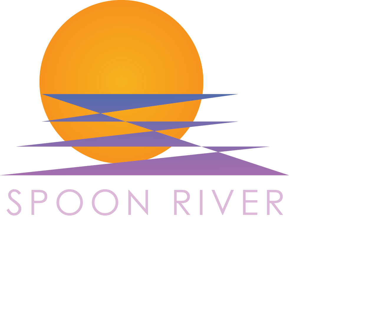 Spoon River Pregnancy Center