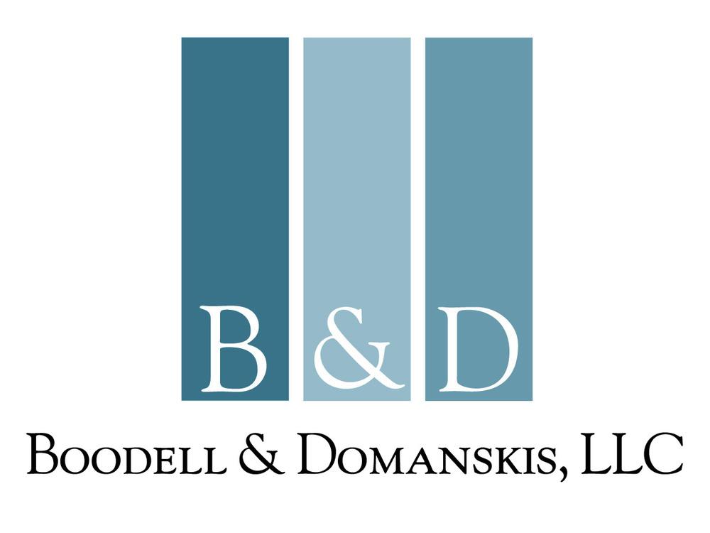 BD-logo jpg (00235693xC02B8).JPG