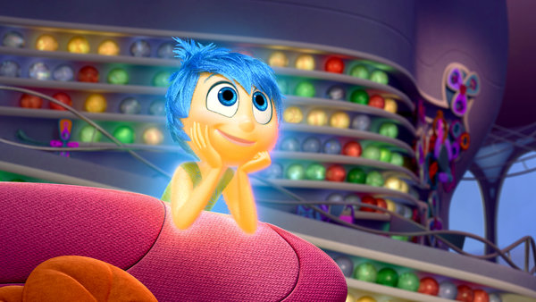 http://www.nytimes.com/2015/05/24/movies/inside-out-pixars-new-movie-from-pete-docter-goes-inside-the-mind.html?smid=tw-nytimes&_r=0