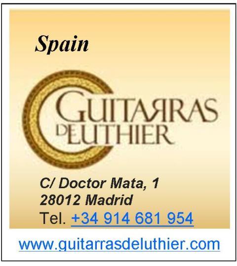 Guitarras de Luthier.jpg