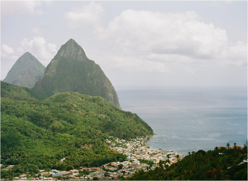 St. Lucia Travel-4.jpg