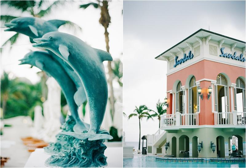 St. Lucia Travel-17.jpg