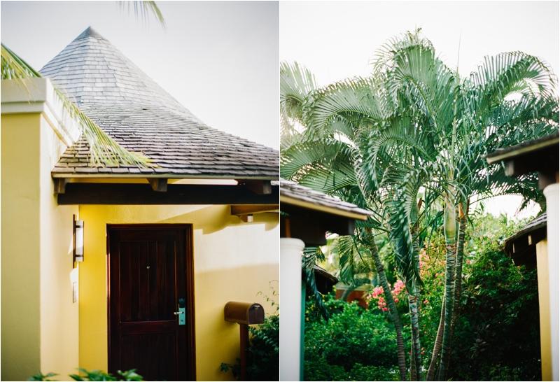St. Lucia Travel-21.jpg