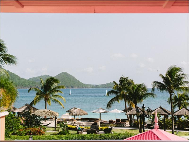 St. Lucia_Destination_Travel_Guide_City_Culture_Trip-29.jpg