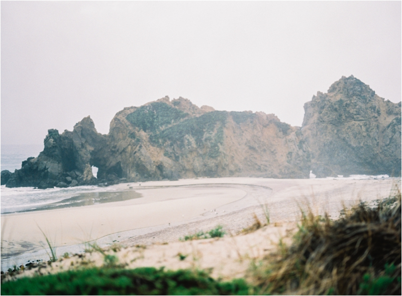 Big Sur -2.jpg