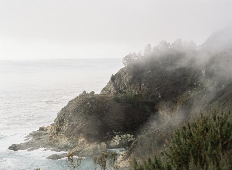 Big Sur -10.jpg