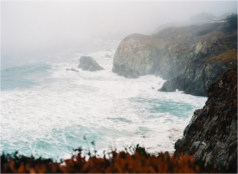 Big Sur -16.jpg