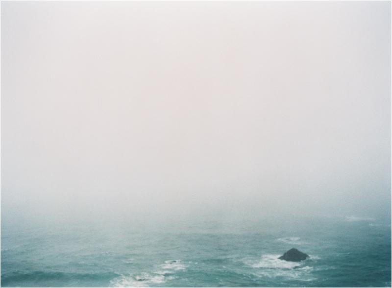 Big Sur -19.jpg