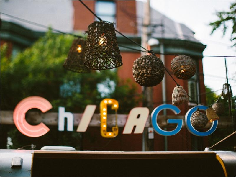 Chicago_Travel Guide-12.jpg