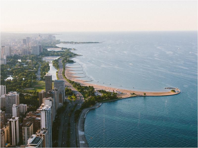 Chicago_Travel Guide-33.jpg