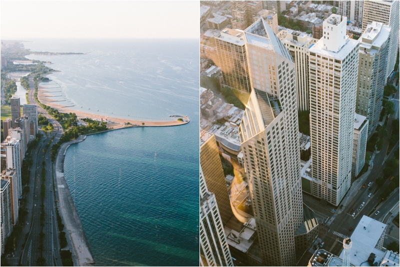 Chicago_Travel Guide-34.jpg