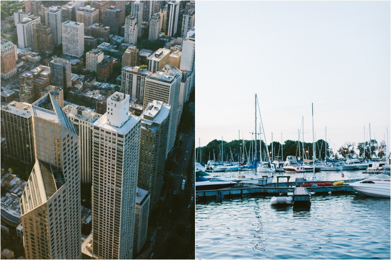Chicago_Travel Guide-35.jpg