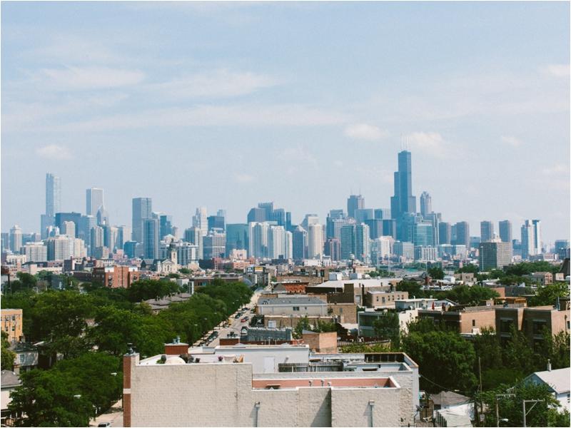 Chicago_Travel Guide-43.jpg