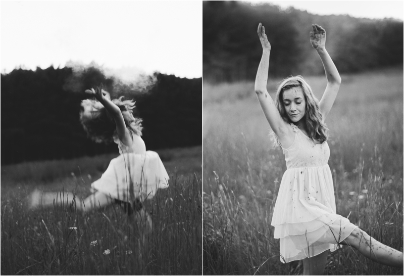 Zachary Taylor Photography_ZackArp_Fine Art_Film_Portraiture_Film_Editorial_Dancing-35.jpg
