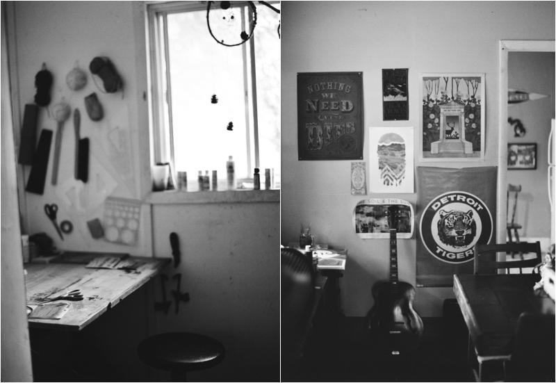 Michigan_Edited_Editorial_Lifestyle_Photographer_Zachary_Taylor_Fine_Art_Film_Portrait-4.jpg