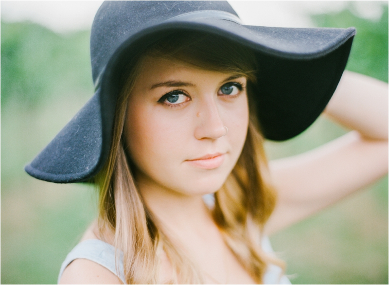 Katie_Editorial_lookbook_fall_fashion_charlottesville_Zachary Taylor_Fine_Art_Wedding_Photographer-17.jpg