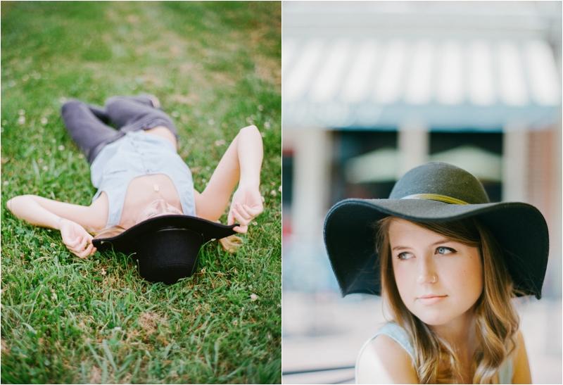 Katie_Editorial_lookbook_fall_fashion_charlottesville_Zachary Taylor_Fine_Art_Wedding_Photographer-8.jpg