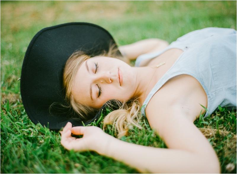 Katie_Editorial_lookbook_fall_fashion_charlottesville_Zachary Taylor_Fine_Art_Wedding_Photographer-9.jpg
