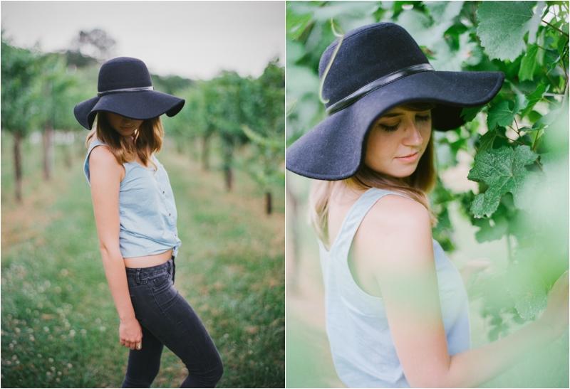 Katie_Editorial_lookbook_fall_fashion_charlottesville_Zachary Taylor_Fine_Art_Wedding_Photographer-19.jpg