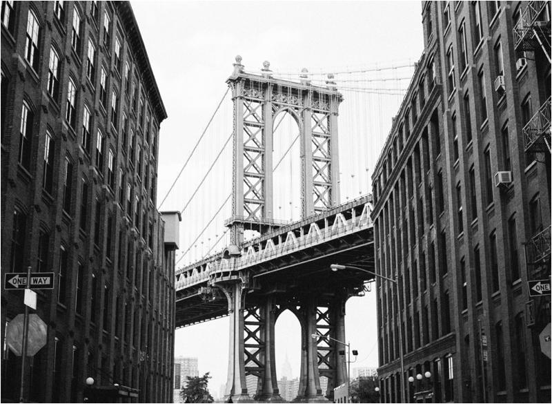 New York_Travel Guide-9.jpg