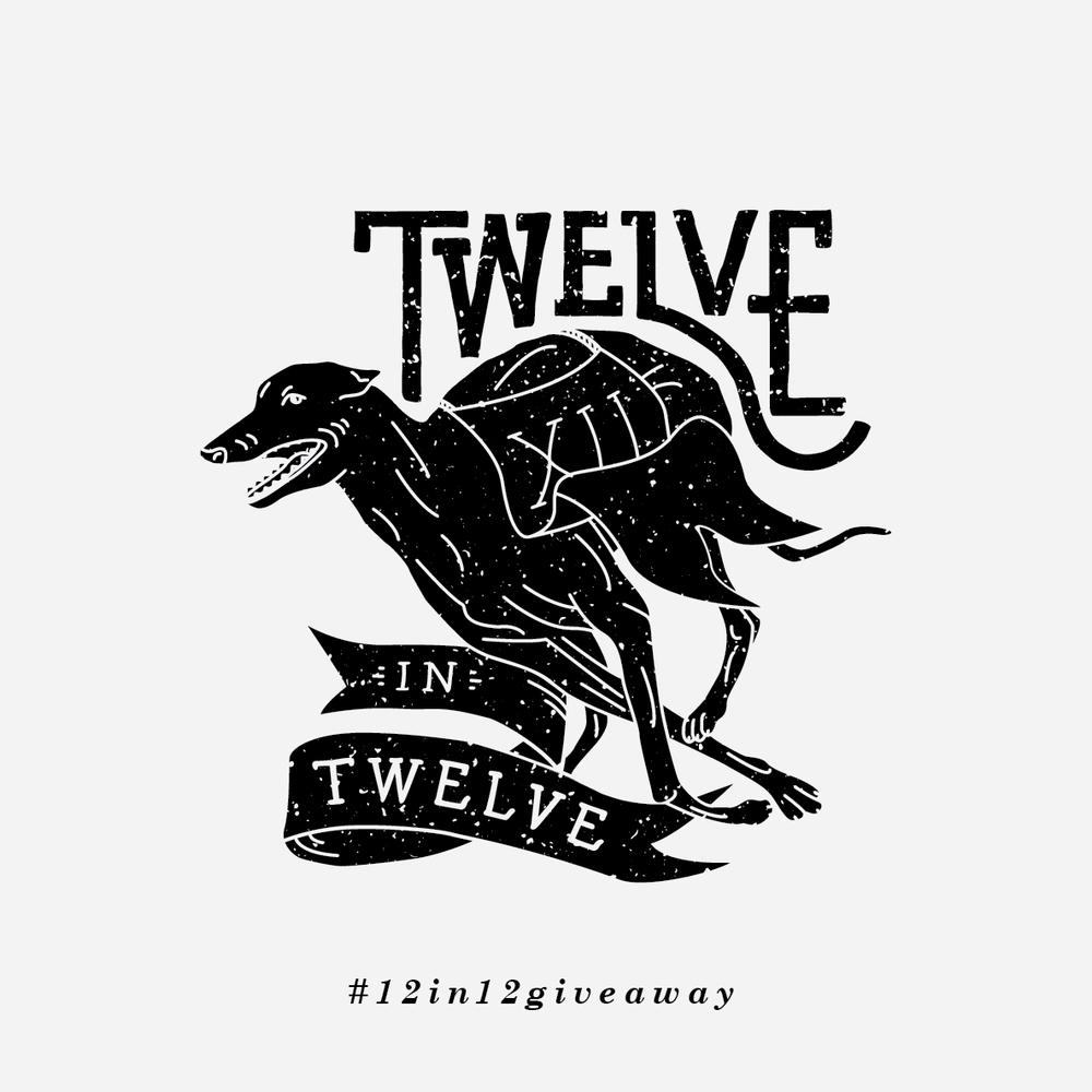 12 in 12 logo on white.jpg
